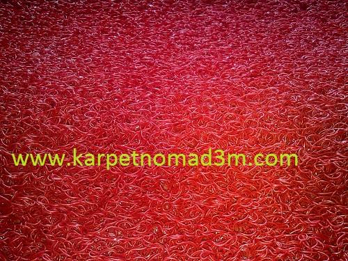 3M Nomad 7150 merah cabe
