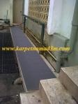 Entrap Anti slip Karpet (5)