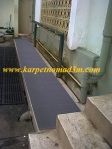 Entrap Anti slip Karpet (5)