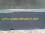 Karpet Rib Matting